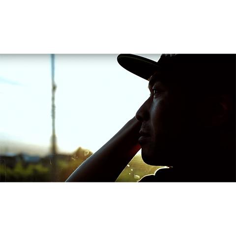 tha BOSS[THA BLUE HERB]「REMEMBER IN LAST DECEMBER」MV