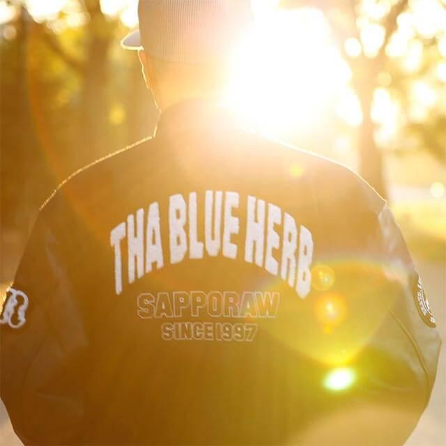 THA BLUE HERB-2